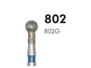 Meisinger 802FG 4d6d6fcf1f4a0