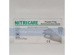 Nitricare rukavi 4e727129d01f7