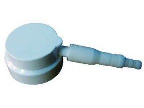 Adaptér pro koncovku Multiflex
