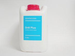 dentaclean drill 5L