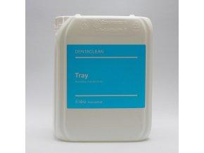 Dentaclean Tray 5L