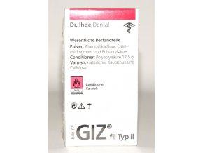 Giz FilL pr 497a54d765213