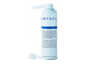 DentaClean mazací Spray 500ml