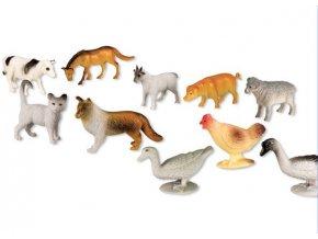 Miratoi farm 100 492d8a8188cb8