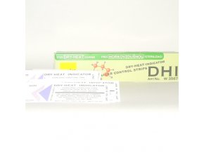 DHI testy pro HV 4c704a451fea2