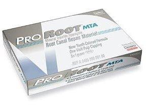 Pro Root MTA 4b369d89795bf