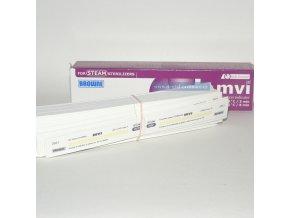 Indik tor MVI 4f2da0b80b5bf