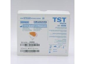 Helix TST 30 ks 4f650b521fe1f