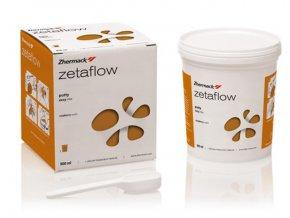 Zetaflow Putty C1008001