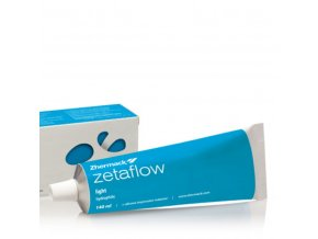 Zetaflow Light 1 C1008101