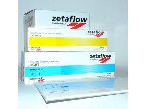 ZetaFlow Introki 4d6ebd1dd80ce