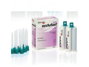 occlufast1