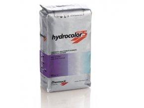 Hydrocolor 5 453 4cbeeaa5523d0