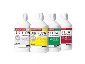 air flow classic