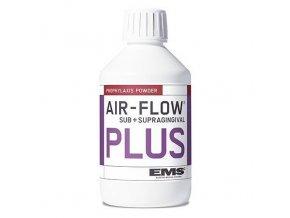 air flow plus