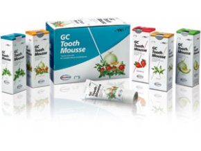 GC Tooth Mouse 491353c048c89