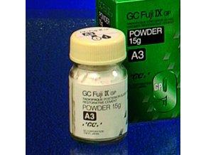Fuji IX GP pr 4ddebc2e1f773