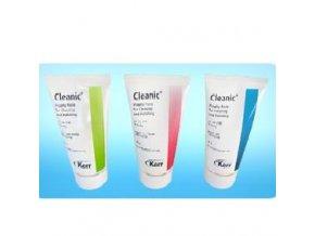 3 1 Cleanic s Fl 525504926d8d7