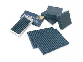 Inlay vosk standard 15 tyčinek 25g