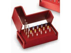 fiber kleer parall kit