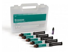 Breeze Kit box N97 0