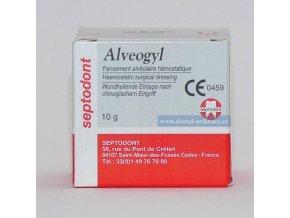 Alveogyl 4f99b5ea4dfae
