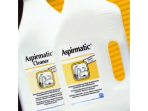Aspirmatic Clean 4a3d7fac3785d