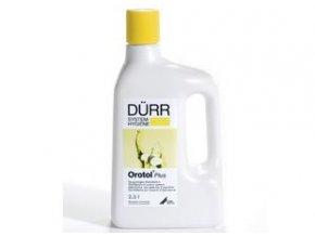 Orotol Plus D r 4a3d5326aef86