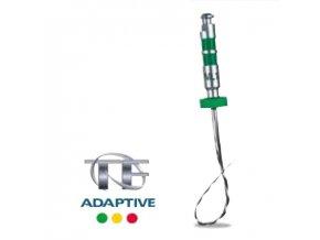 tf adaptive