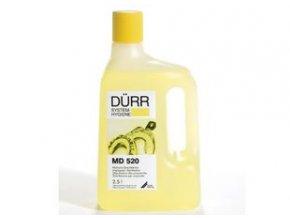 MD 520 Dezinfekc 4a3d553bdb2ef