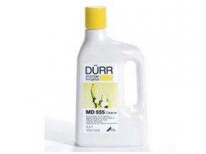 MD 555 Orotol D 4a3d52b7eb795