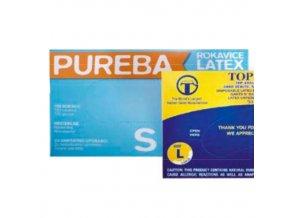 pureba