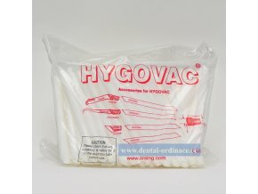 Savky Hygovac 10 4e66a0be75f81