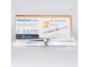 CareFile EDTA 5x 519c80d5ece3d