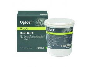 Optosil Comfort 4ebc36385a70c