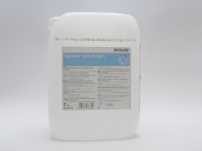 skinman protect soft 5L