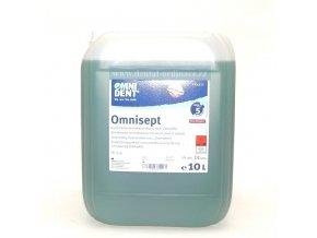 Omnisept 10L 4f08756970f02