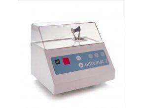Amalgamátor Ultramat 2