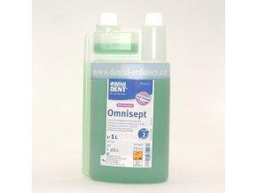 Omnisept 1L 4f087506a7494