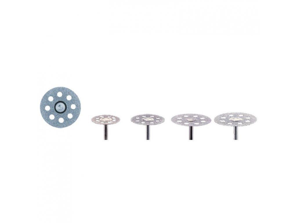 61275 diamantovy disk diaflex transvident sypany ze spodu 1 6cm normal