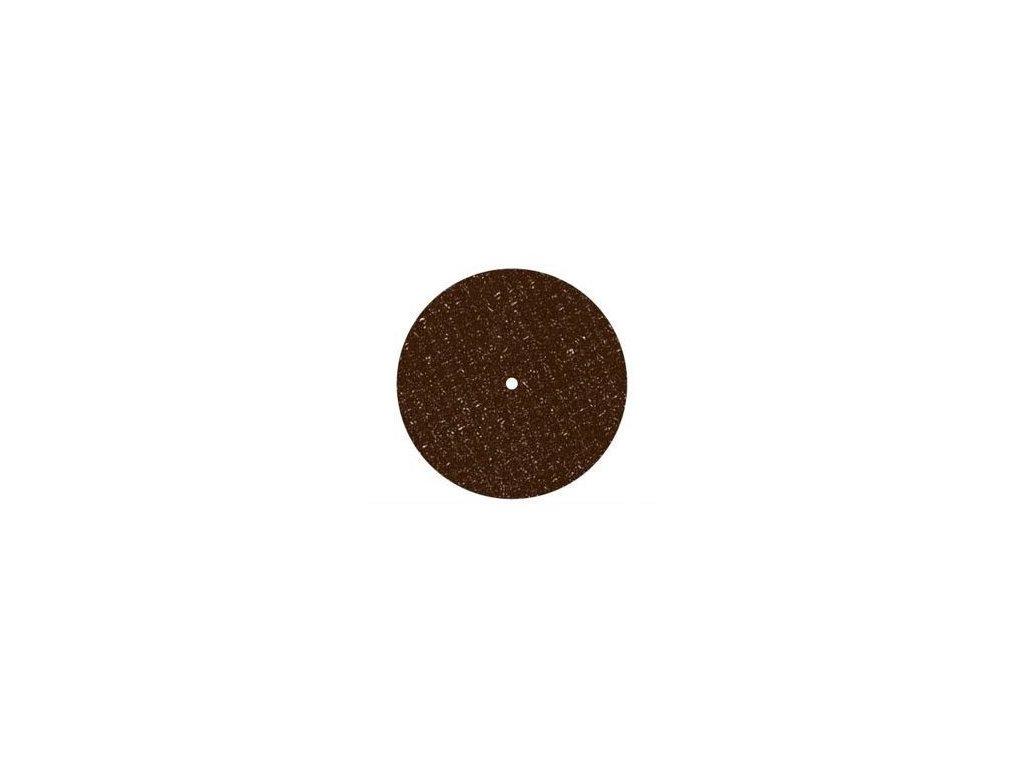 61701 disk rezaci vyztuzeny 40 x 1 mm