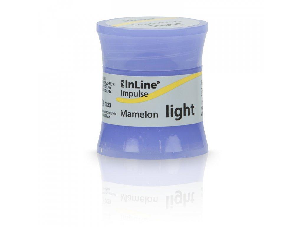 IPS InLine Mamelon 20g