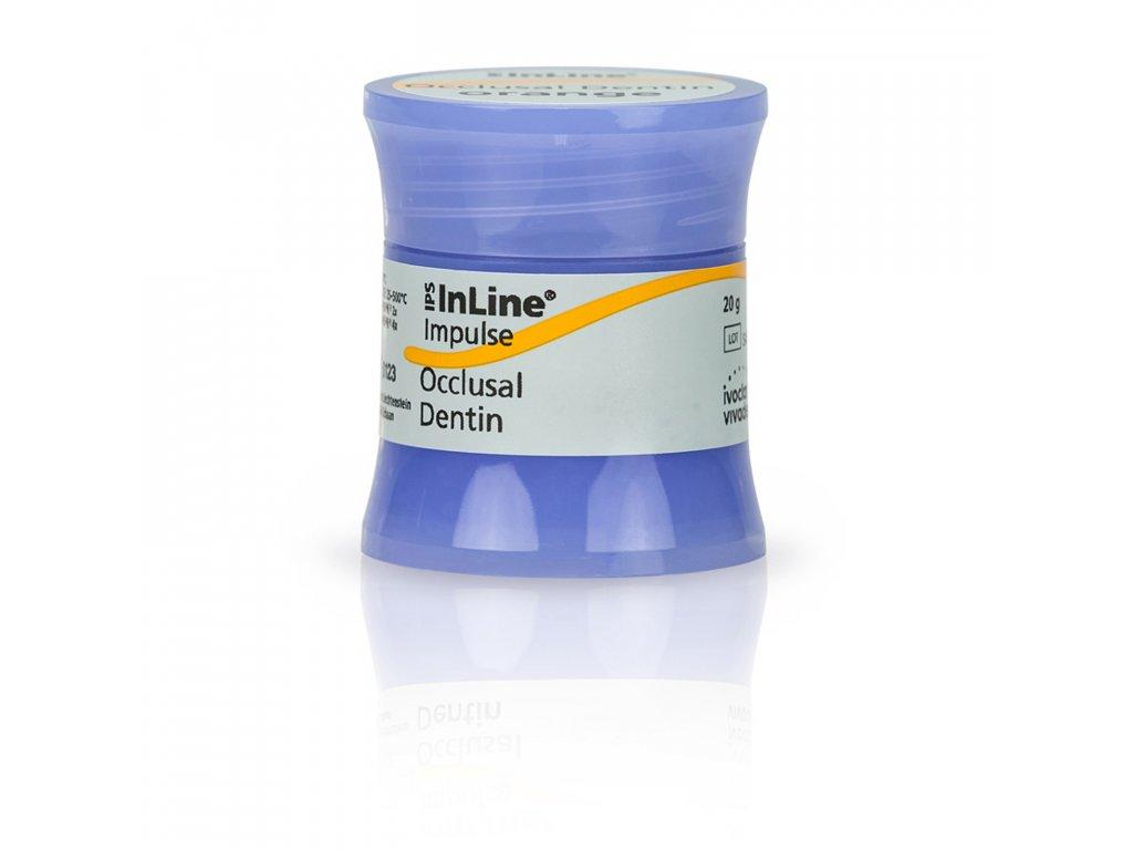 IPS InLine Occlusal Dentin - 20g