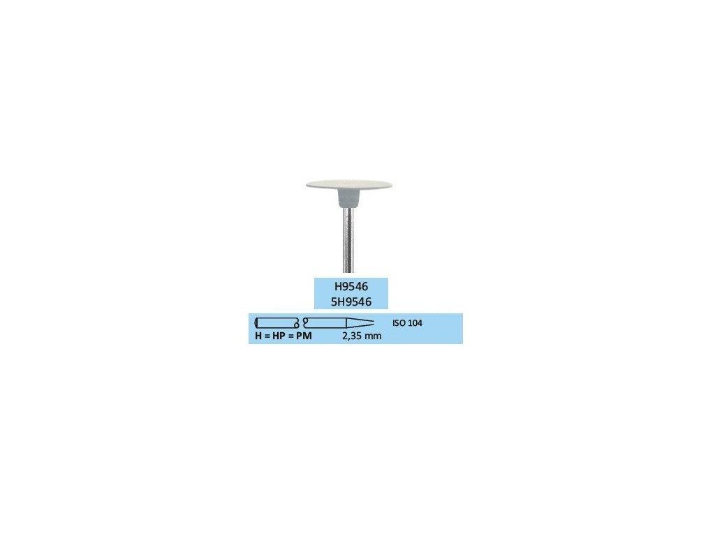 33516 lestici guma superdiapol h9546 5ks