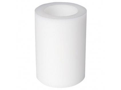 Celtra Press silikonový kroužek 100g/200g