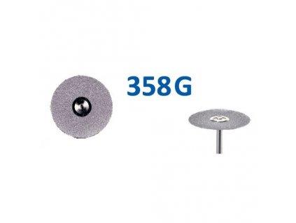 61404 diamantovy disk diaflex g oboustranne sypany h358g 1 9cm hruba