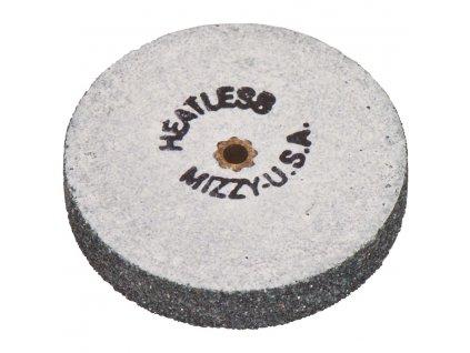 Brusný kotouč ORIG1 průměr 25mm, 5mm