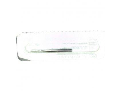 Paralelní fréza 364R 8mm, ISO 010