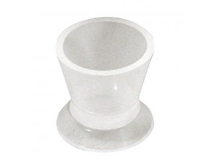 Silikonový míchací kalíšek 24ml