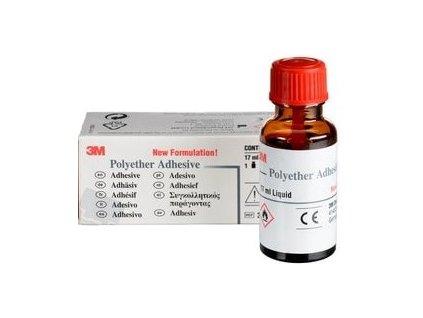 3M Adhezivum pro polyétery, 17ml